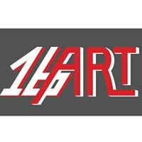 Le 16 Art La Baule