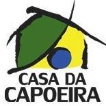 Casa da Capoeira de Bauru