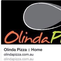 Olinda Pizza