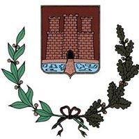 Comune Gambassi Terme