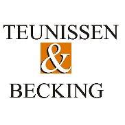 Teunissen & Becking BV