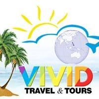 Vivid Travel and Tours
