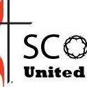 Scottsville United Methodist Church