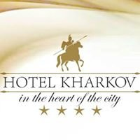 Hotel Kharkov - Гостиница Харьков