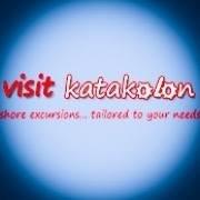Visit Katakolon
