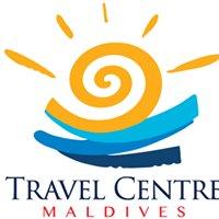 Travel Centre Maldives AL- Arabia