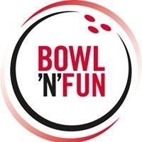 Bowl'n'Fun