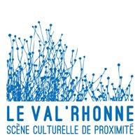 Le Val'Rhonne