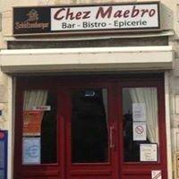 Chez Maebro