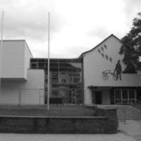 Drais-Realschule