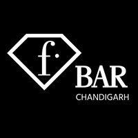 FBar Chandigarh