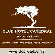 Club Hotel Catedral