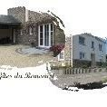 Les gîtes du Rancourt