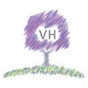 VeteranHaven