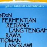 Tioman Island Tour & Travel Service