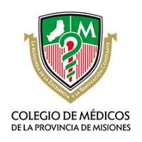 Colegio de Médicos de la Provincia de Misiones