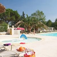 Camping Sellig Page officielle