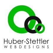 Huber-Stettler Webdesigns