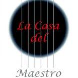 La Casa del Maestro Sevilla