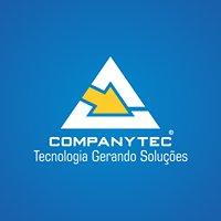 Companytec Automação e Controle Ltda