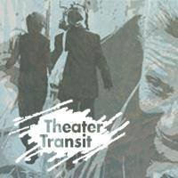 Theater Transit