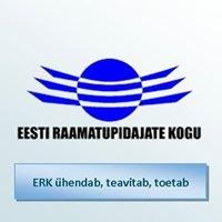 Eesti Raamatupidajate Kogu - ERK