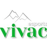 Esports Vivac