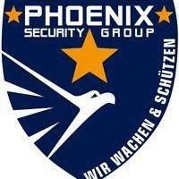 Phoenix-Security-Group