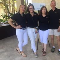 Dovetail Event Partners