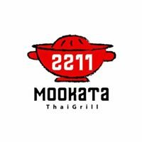 2211 Mookata -  Jurong