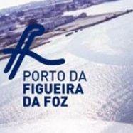 Porto da Figueira da Foz