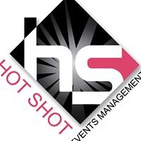 Hot Shot Events Mobile Bars