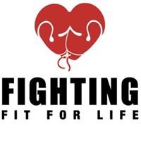 Fighting Fit For Life