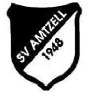 SV Amtzell
