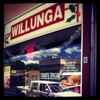 Willunga Quality Meats