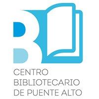 Centro Bibliotecario de Puente Alto