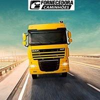 Fornecedora Caminhões - DAF