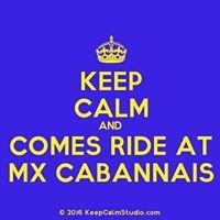 Moto Club Cabannais