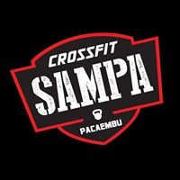 CrossFit Sampa