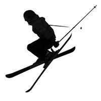 Skiclub Untertaunus e.V.