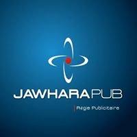 Jawhara pub
