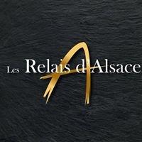 Les Relais d'Alsace Taverne Karlsbrau - Le Mans