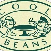 Cool Beans South Glens Falls