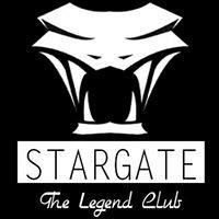 LE STARGATE
