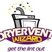 Dryer Vent Wizard of the Treasure Coast