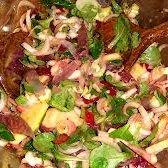 La confrérie de la salade tournaisienne