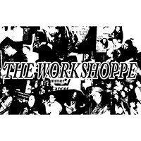 The Workshoppe