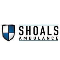 Shoals Ambulance