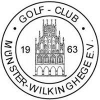 Golfclub Münster-Wilkinghege