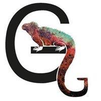 Guiding Galapagos Expeditions